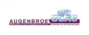 augenbroe-logo-web-groot