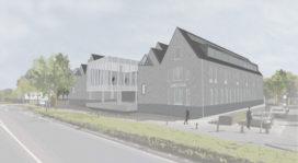 Gemeentehuis Geldrop